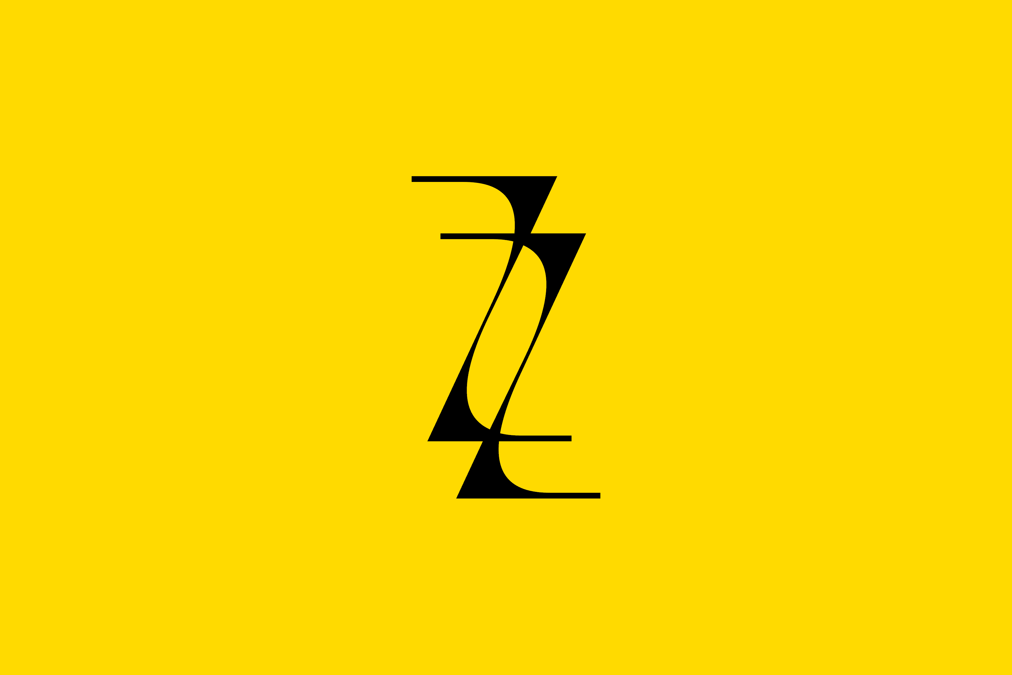 Jazz Finland, logo design: Tero Ahonen