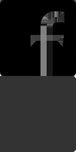 telefinland prepaid meriton grand conference spa hotel kokemuksia